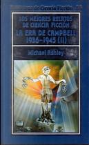 Los mejores relatos de ciencia ficción by Donald A. Wollheim, John Russell Fearn, Murray Leinster, Neil R. Jones, Robert A. W. Lowndes, Robert Bloch, William F. Temple