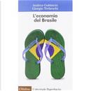 L'economia del Brasile by Andrea Goldstein, Giorgio Trebeschi