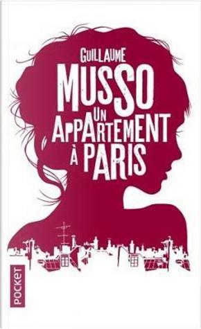 Un appartement a Paris by Guillaume Musso