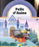 Pelle d'asino by C. Alberto Michelini, Giovanna Mantegazza, Mesturini Cristina