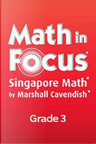 Math in Focus by Great Source