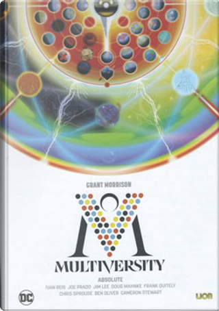 Multiversity by