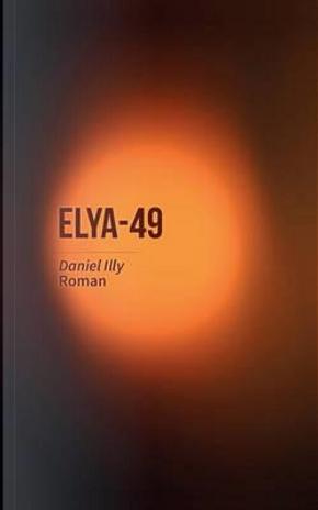 ELYA-49 by Daniel Illy