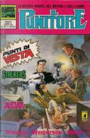 Il Punitore n. 33 by Danny Fingeroth, Jan Strnad, Jim Starlin, Mark Verheiden