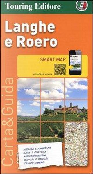 Langhe e Roero 1 by Tci