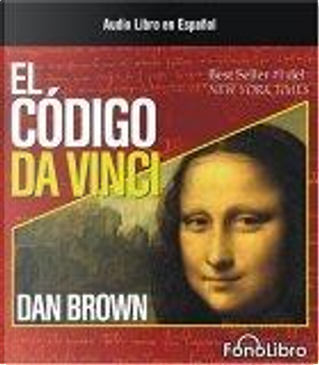 El Codigo da Vinci by Dan Brown