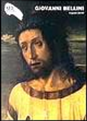 Giovanni Bellini by Augusto Gentili