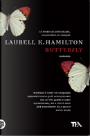 Butterfly by Laurell K. Hamilton