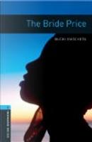 The Bride Price: 1800 Headwords by Buchi Emechta