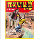 Tex Willer extra n. 2 by Mauro Boselli