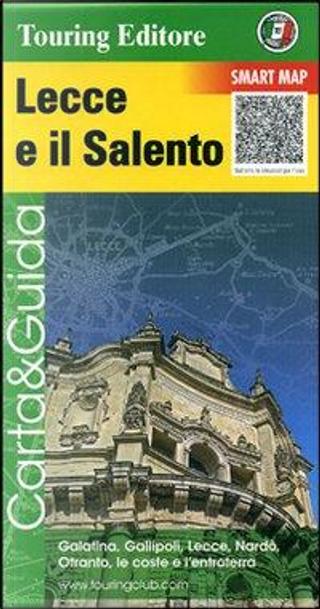 Lecce e il Salento 1 by Tci