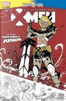 Gli Incredibili X-Men n. 327