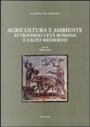 Uomini nelle campagne. Agricoltura ed economie rurali in Toscana (secoli XIV-XIX) by Paolo Nanni