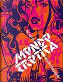 Mondo Erotika by Roberto Baldazzini