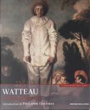 Watteau - Gilles (Pierrot) by Benedetta Chiesi, Carlotta Lenzi Iacomelli, Daniela Parenti, Federica Bustreo, Massimiliano Muraro