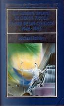 Los mejores relatos de ciencia ficción by Arthur C. Clarke, Damon Knight, E.C. Tubb, Henry Kuttner, Poul Anderson, Ray Bradbury, Richard Matheson, Robert Sheckley, Ross Rocklynne, Theodore Sturgeon