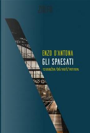 Gli spaesati by Enzo D'Antona