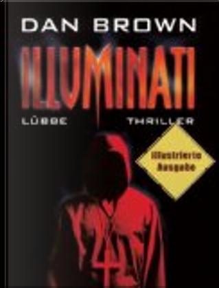 Illuminati by Dan Brown