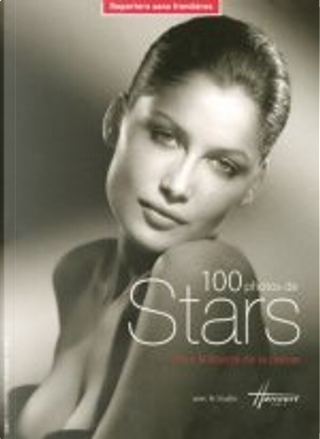 100 photos de stars by