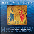 Matthew by Michael Card
