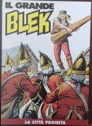 Il grande Blek n. 115 by Franco Frescura, Gabriele Ferrero