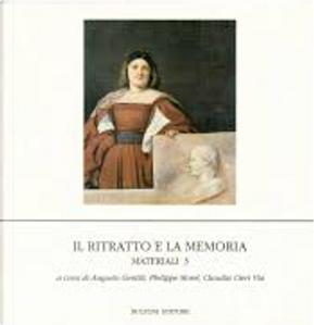 Il ritratto e la memoria by