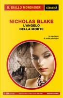 L'angelo della morte by Nicholas Blake