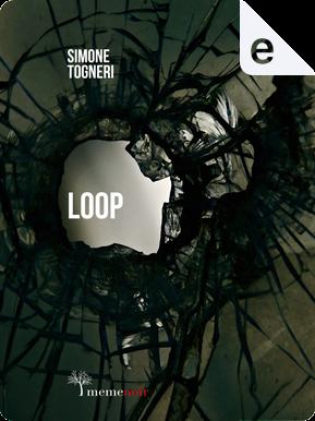 Loop by Simone Togneri