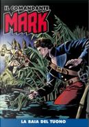 Il comandante Mark cronologica integrale a colori n. 3 by Dario Guzzon, EsseGesse