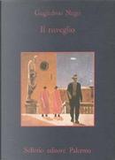 Il risveglio by Guglielmo Negri