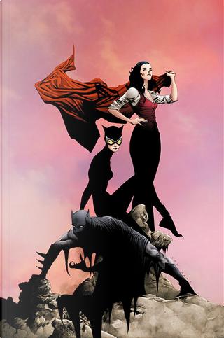 Superman l'Uomo d'Acciaio n. 13 - Variant by Charles Soule, Greg Pak, Paul Levitz