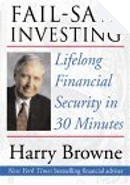 Fail-Safe Investing by Andrew Morton, Harry Browne