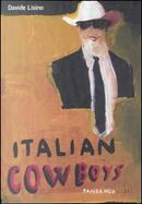 Italian cowboys by Davide Lisino
