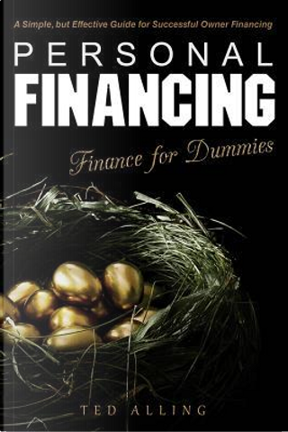 Personal Financing by Jackson Smith