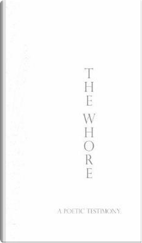 The Whore by (&
