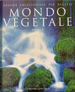Grande enciclopedia per ragazzi - Vol. 6 by Janet Marinelli