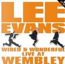 Lee Evans by Lee Evans