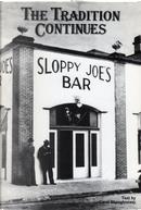 Sloppy Joe's by Carol Shaughnessy