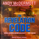 The Revelation Code by Andy McDermott