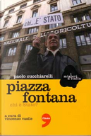 Piazza Fontana by Paolo Cucchiarelli
