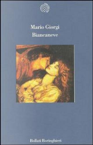 Biancaneve by Mario Giorgi