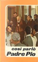 Così parlò Padre Pio