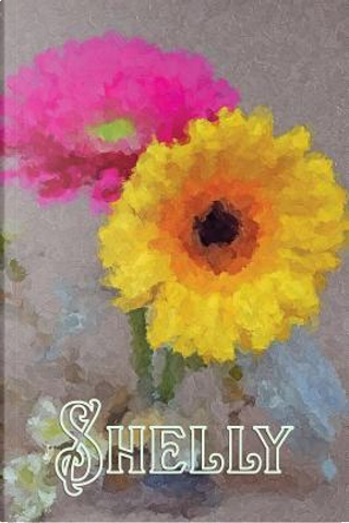 Shelly by Legacy4Life Planners