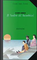 Il ladro di bambini by Gianni Amelio