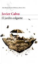 El jardín colgante by Javier Calvo