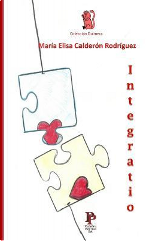 Integratio by María Elisa Calderón