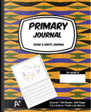 Primary Journal by Primary Journal