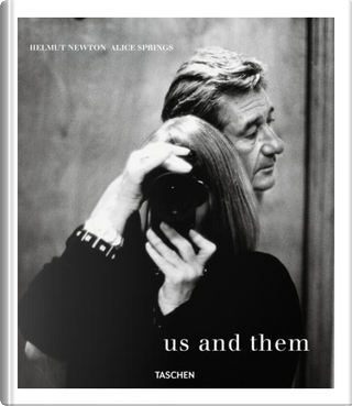 Us and Them by