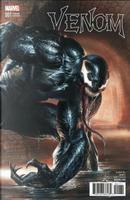 Venom vol. 1 by Mike Costa