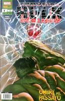 Hulk e i Difensori n. 49 by Al Ewing